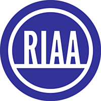 riaa-logo-blue-2021-10-12.png