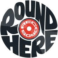 RoundHereRecords.jpg