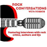 rockconversations2021.jpg