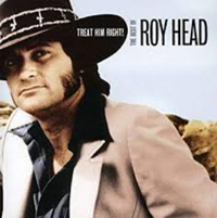 roy-head-2020.jpg