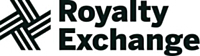 royalty-exchange-2021.jpg