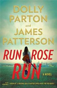 run-rose-run-2021-08-12.jpg