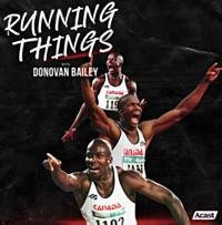 runningthings2021-2021-07-15.png