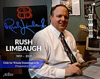 rush--mix-group---cropped.jpg