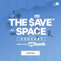 savespace2019.jpg