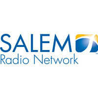 salemradionetwork2018.jpg