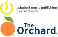 SchubertMusicTheOrchard.JPG