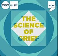 scienceofgrief2021.jpg