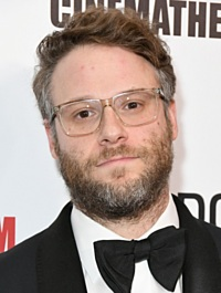 seth-rogen-apr-15-39-2021-photo-quinn-jeffrey---shutterstock.jpg