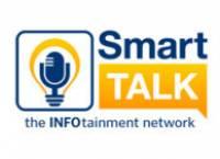 smarttalk2019.jpg