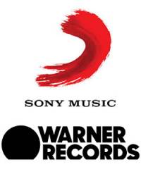 SonyWarnerStacked3162020.jpg