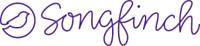 songfinch-2021-2021-07-14.jpg