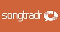 songtradr-2021-06-29.jpg