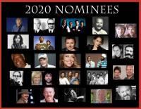 songwriternoms2020.jpg