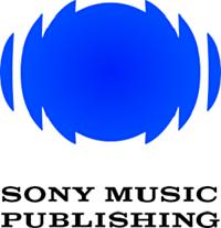 sony-music-publishing-logo-2021.png