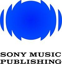 sony_music_publishing.jpg