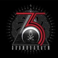 soundgarden-facebook.jpg