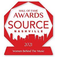 source-awards.jpeg