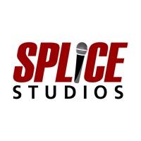 splice2020.jpg