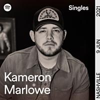 spotify-singles-kameron-marlowe-2021.jpg