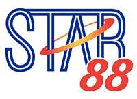 star-logo-copy.jpg