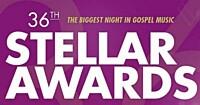 stellar-awards_36_2021_400-2021-07-13.jpg