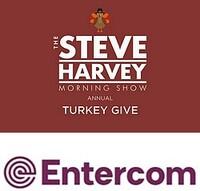 steve-harvey_entercom_2020_combined_250.jpg