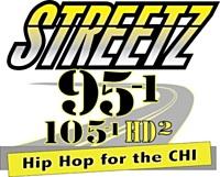 streetz-95.jpg