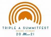 SummitFest2021Logo.jpg