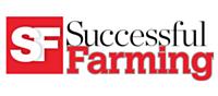 successfulfarming2021-2021-07-12.png