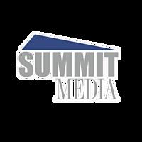 summitmedia-logo-white.png