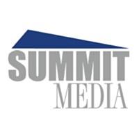 summitmedia2020.jpg
