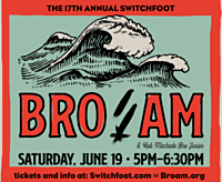 switchfoot-bro-am.png