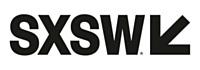 sxsw-logo-cropped-resized.jpg
