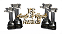t3r-awards.png