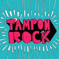 tamponrock2020.jpg