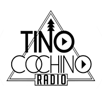 tcr-logo-black-2020---500-w.png
