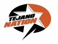 TejanoNATION2020.jpg
