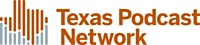 texaspodcastnetwork2021.jpg