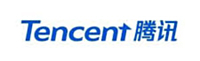 tencent-2020.jpg