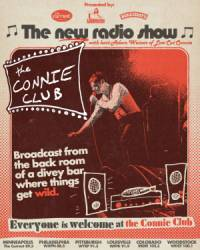 TheConnieClub2019.jpg