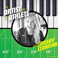 the-artist-the-athlete.jpg