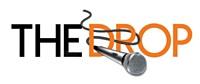 the-drop-logo-2021.jpg