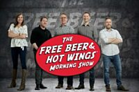 the-free-beer-and-hot-wings-morning-show-2021.jpg