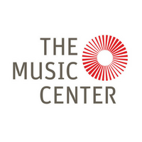 the-music-center-logo.png