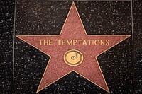 the-temptations-_1719760666.jpg