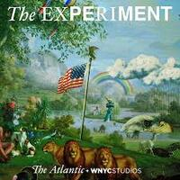 theexperiment2021.jpg