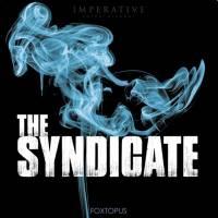 thesyndicatepodcast2020.jpg