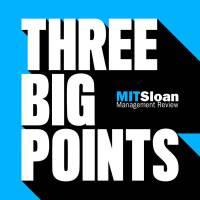threebigpoints2019.jpg