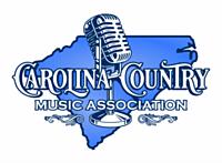 thumbnail_carolina-country-music-association-logo_01.png